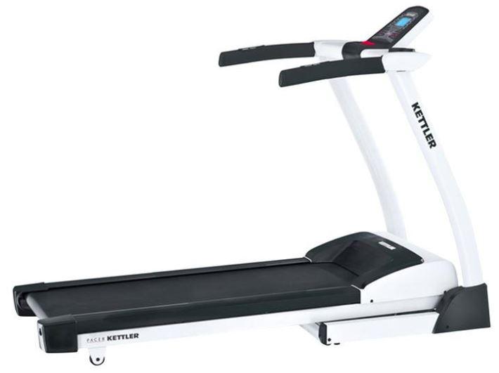 Premonición Puntuación hidrógeno  Kettler Treadmill Reviews 2020 – 3 Model Compilation - UK Fitness Reviews