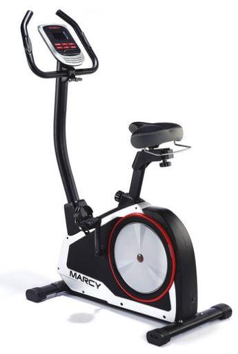 Marcy Exercise Bike Reviews – Across Various Models - UK