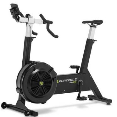 Best Exercise Bikes Uk 2020 Our Top 7 Uk Fitness Reviews